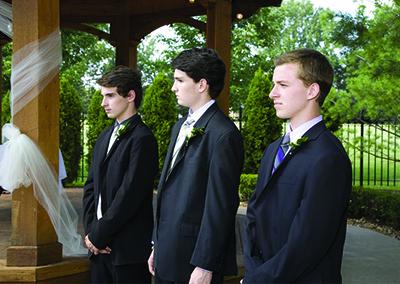 weddings-018