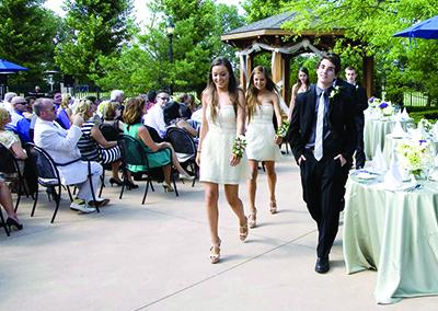 weddings-025