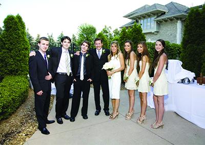 weddings-026