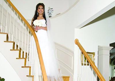 weddings-037