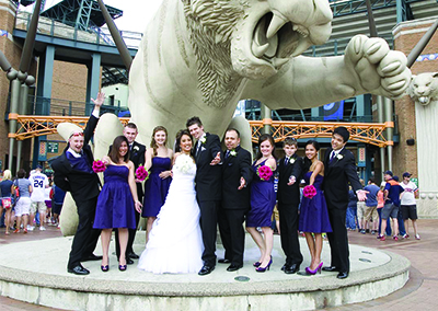 weddings-038