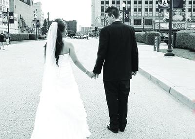 weddings-039