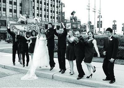 weddings-041
