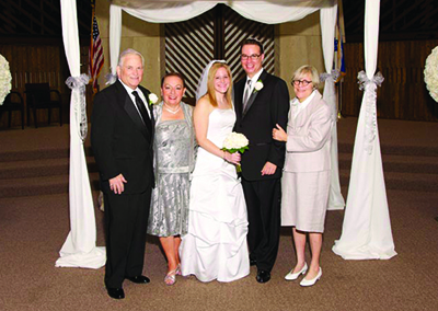 weddings-047