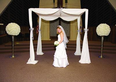 weddings-056