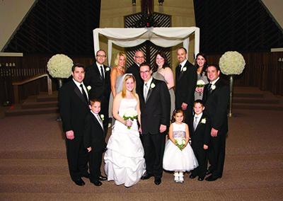 weddings-058