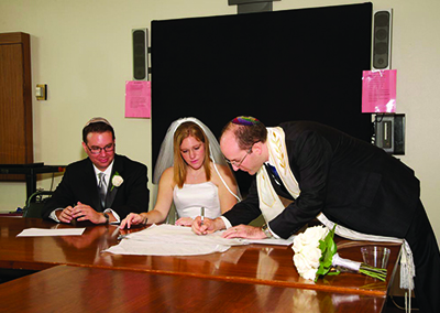 weddings-062