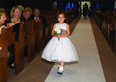 weddings-067