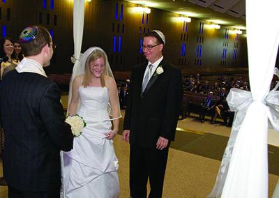 weddings-070