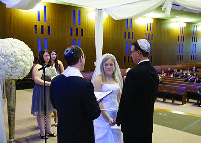 weddings-071