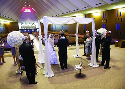 weddings-073