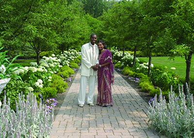 weddings-082