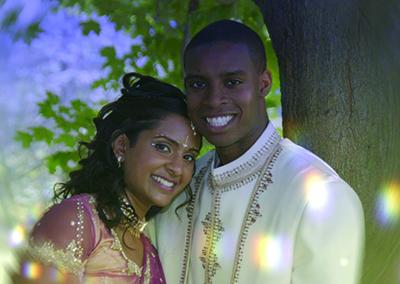 weddings-083