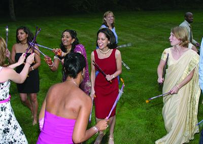 weddings-085