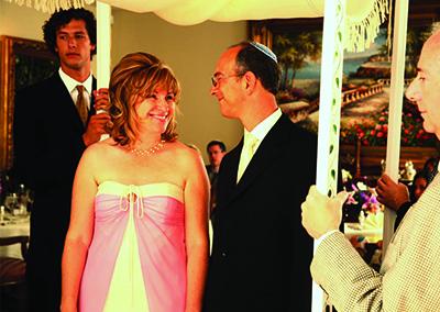 weddings-091