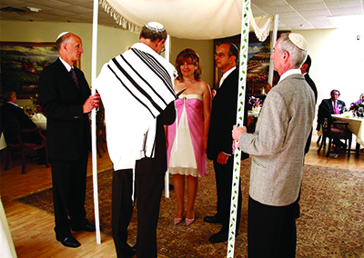 weddings-092