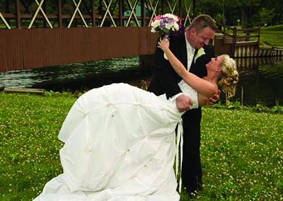 weddings-120