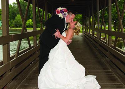 weddings-124
