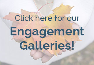 engagements-slide1