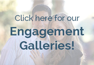 engagements-slide2