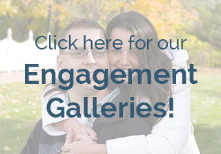 engagements-slide3
